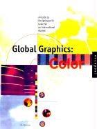 Global Graphics: Symbols (Мировая графика: символы)