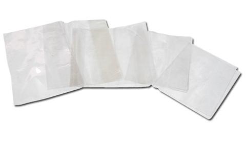 Обложка А5 для дневников и тетрадей 65 мк