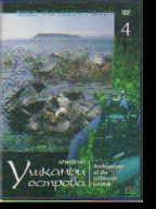DVD Архипелаг Ушканьи острова. Фильм 4