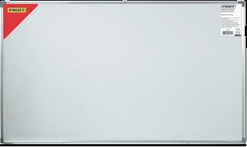 Доска магнитно-маркерная 900*1500