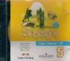CD Spotlight 5: Class Starter CD