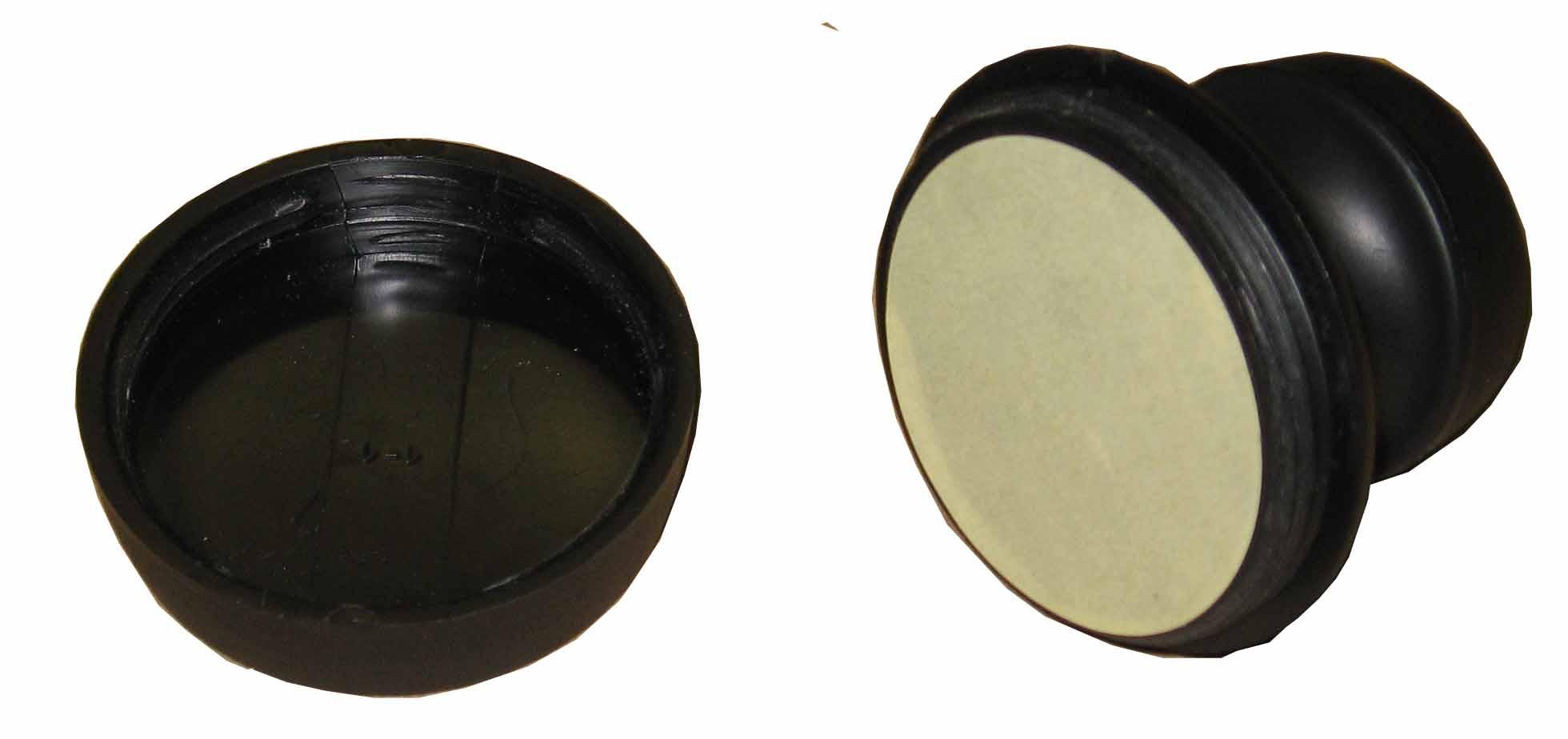 Color Printer Оснастка для круглых печатей карманная 40мм