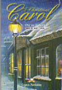 A Chirstmas Carol