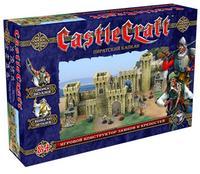 Конструктор Castle Craft Пиратский капкан