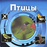 РАСПРОДАЖА Птицы