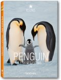Penguin (Icons Series)