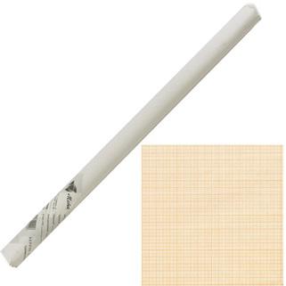 Бумага миллиметровая 640*20м в рулоне