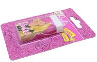 Ластик Barbie