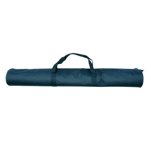Футляр для чертежей Тубус мягкий ткань (930*125мм)