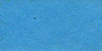 Бумага для квиллинга Морская лазурь 3*297мм 100шт