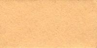 Бумага для квиллинга Персиковый 3*297мм 100шт