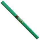 Бумага гофрированная 50*200 K-I-N зеленая