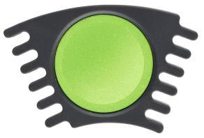 Акварель FC желто-зеленый