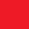 Краска аэрозольная Marabu Do It красный 150мл