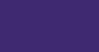 Краска аэрозольная Marabu Do It темно-фиолетовый 150мл