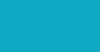 Краска аэрозольная Marabu Do It бирюза 150мл