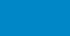 Краска аэрозольная Marabu Do It синий флуор. 150мл