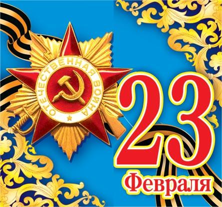 Календарь кхл на сезон 2017-2018