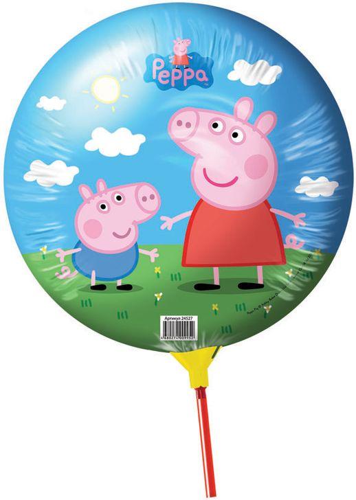 свинка пеппа игрушки видео смотреть онлайн бесплатно в ютубе
