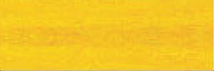 Бумага гофрированная 50*250 желтая эластичная