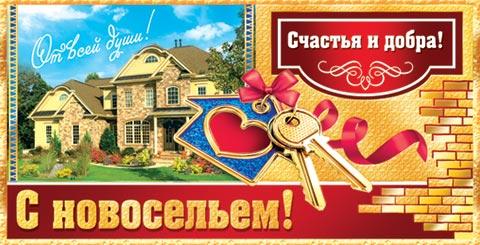 http://old.prodalit.ru/images/870000/865611.jpg