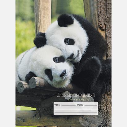 Дневник мл кл Милые панды нейт тв