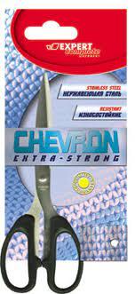 Ножницы 130 мм EC Chevron