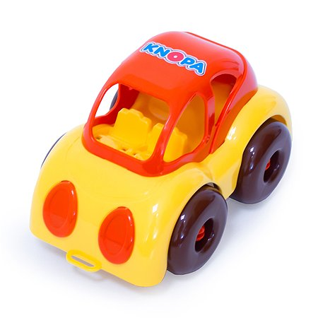Машина Самосвал Чупа 22см