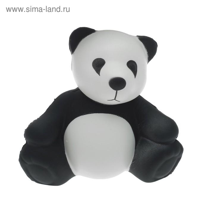 Мялка сквиши Панда