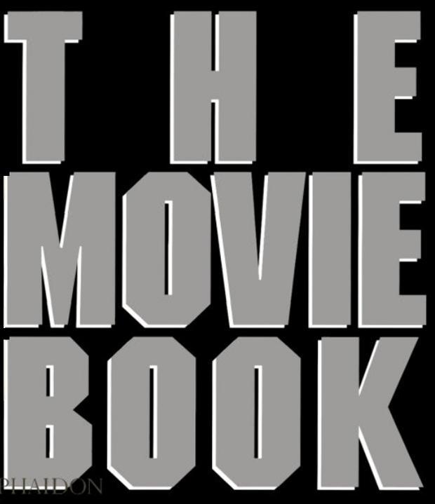 The Movie Book (Кино)