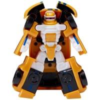 Робот-трансформер Мини Тобот Атлон Тета S1 пласт