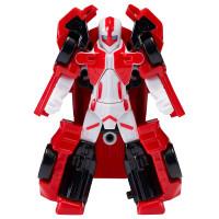 Робот-трансформер Мини Тобот Атлон Альфа S1