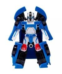 Робот-трансформер Мини Тобот Атлон Бета S1