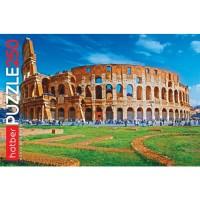 Пазл 250 Колизей