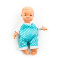 Кукла Крошка Саша 19см