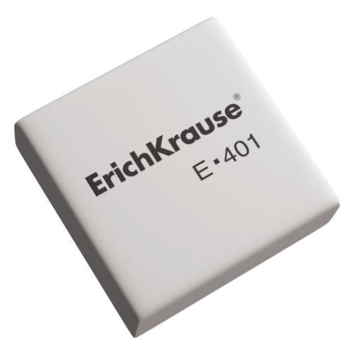 Ластик Erich Krause ER-401