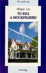 Убить пересмешника: Книга для чтения на английском языке = To kill a mockin