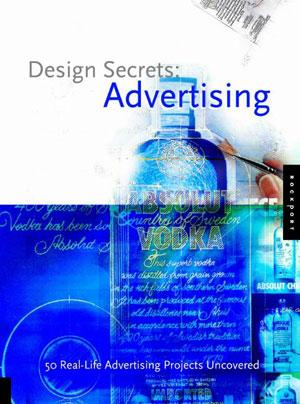 Design Secrets: Advertising (Секреты офиса: реклама)