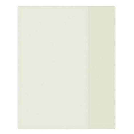 Обложка А5 для учебников универс. полупрозрачная 450*230мм 110 мкр