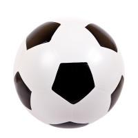 Мяч Футбол 200мм
