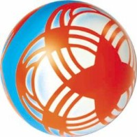 Мяч Василек 200мм