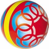 Мяч Корзинка 150мм