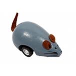 Каталка Мышка (дерев.)