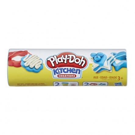 Play-Doh Мини-сладости МАХ СКИДКА 15% РОЗНИЦА