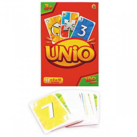 Настольная Унио (unio)