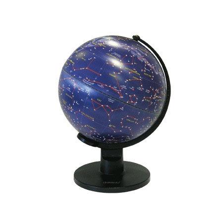 Глобус d-25 Proff карта звездного неба