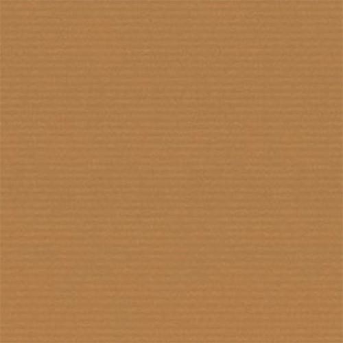 Бумага упак. 1*70 Натуральная