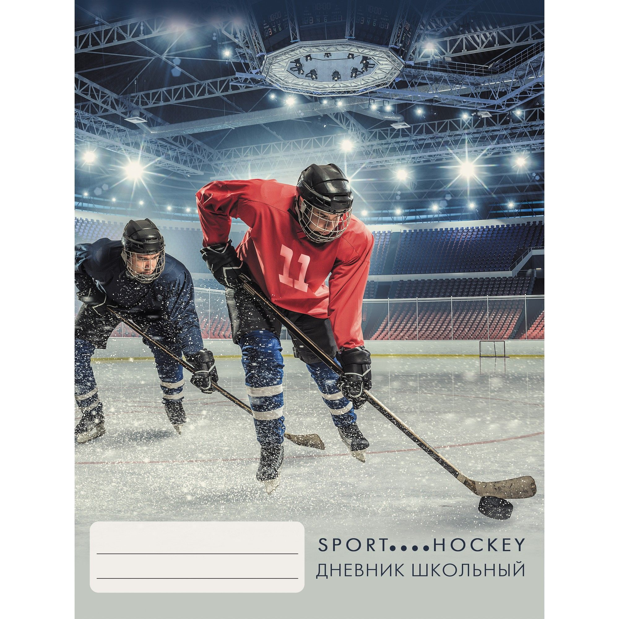 Дневник ст кл Спортивные рекорды. Дизайн 7
