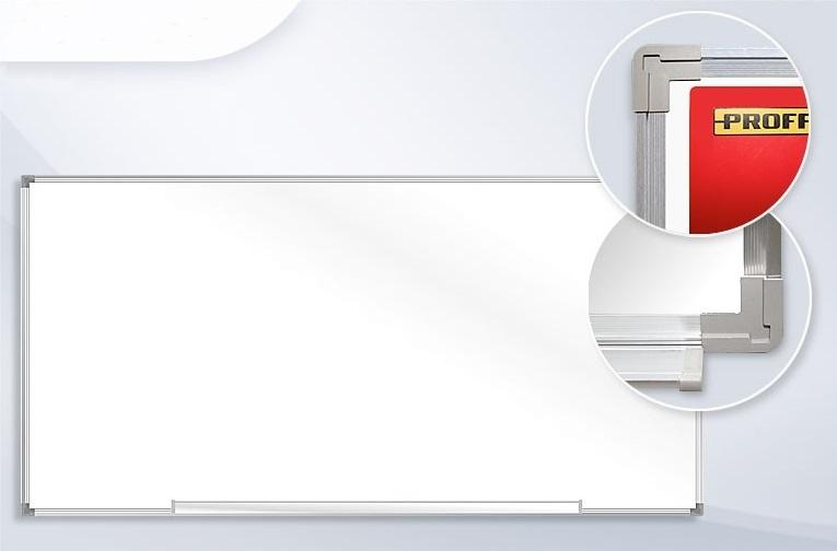 Доска магнитно-маркерная 900*1800