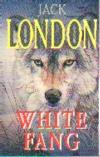 White Fang = Белый клык